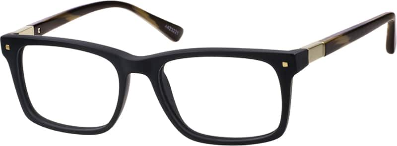 acetate-plastic-rectangle-eyeglass-frames-4423221