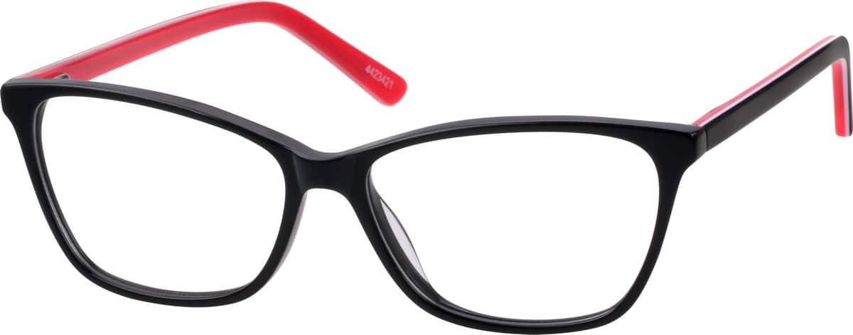 womens-acetate-cat-eye-eyeglass-frames-4423421