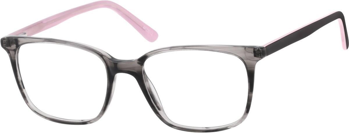acetate-square-eyeglass-frames-4423512