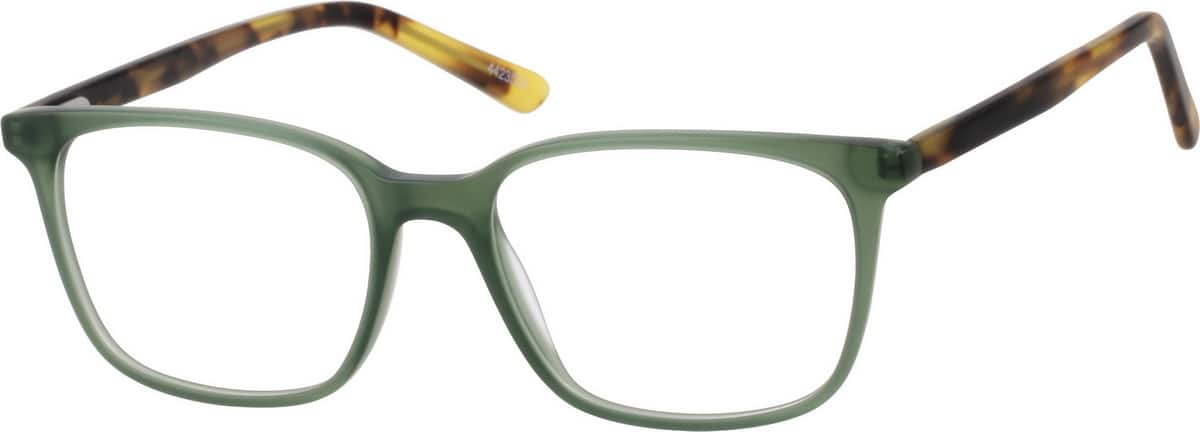 acetate-square-eyeglass-frames-4423524