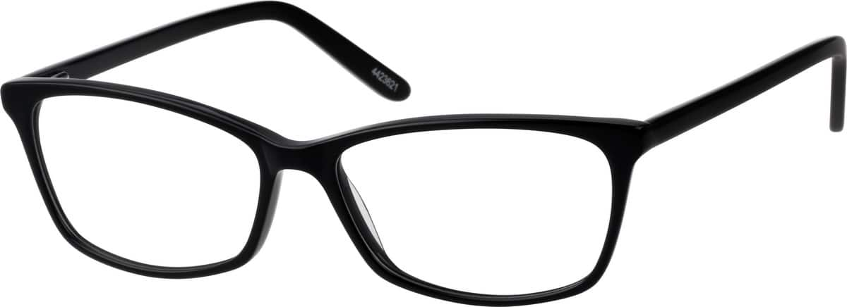 acetate-rectangle-eyeglass-frames-4423621
