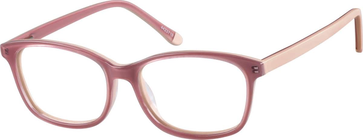 womens-acetate-plastic-rectangle-eyeglass-frames-4423719