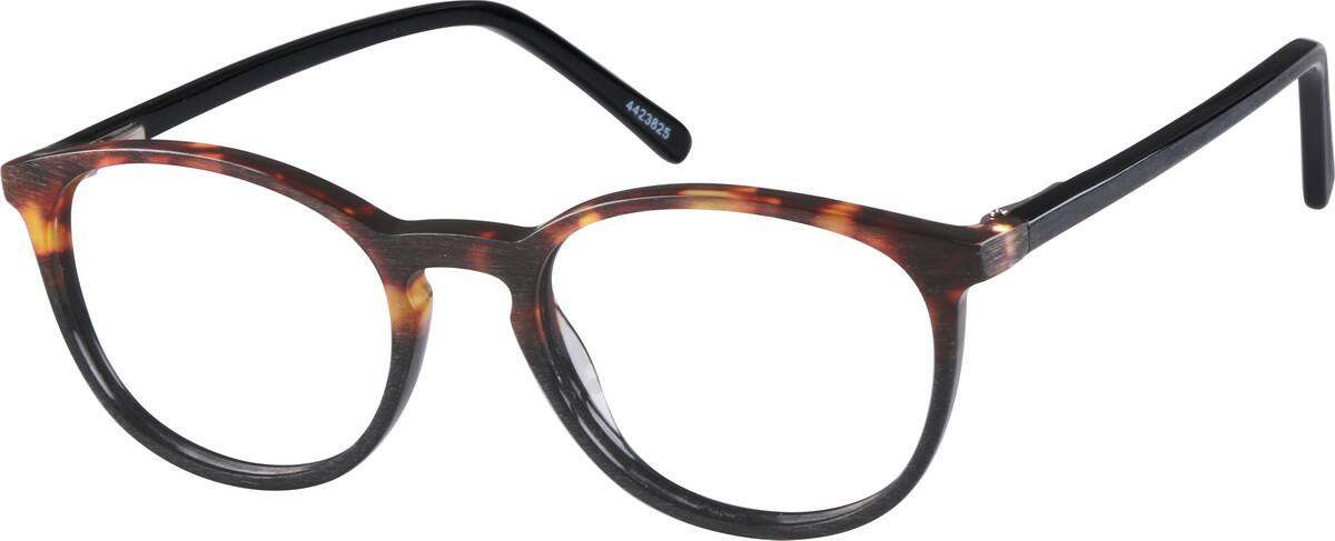 acetate-plastic-oval-eyeglass-frames-4423825