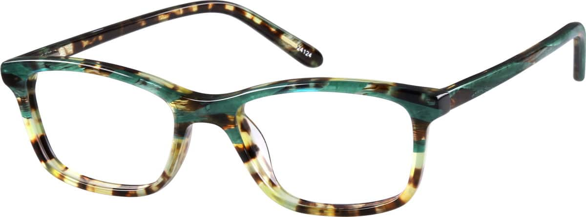 womens-acetate-plastic-rectangle-eyeglass-frames-4424124