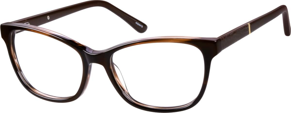 womens-acetate-plastic-cat-eye-eyeglass-frames-4424415