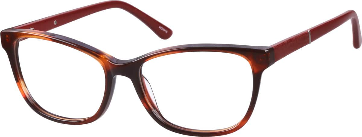 womens-acetate-plastic-cat-eye-eyeglass-frames-4424418