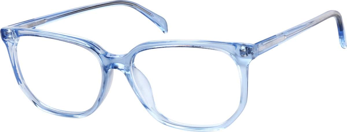 acetate-plastic-rectangle-eyeglass-frames-4424716