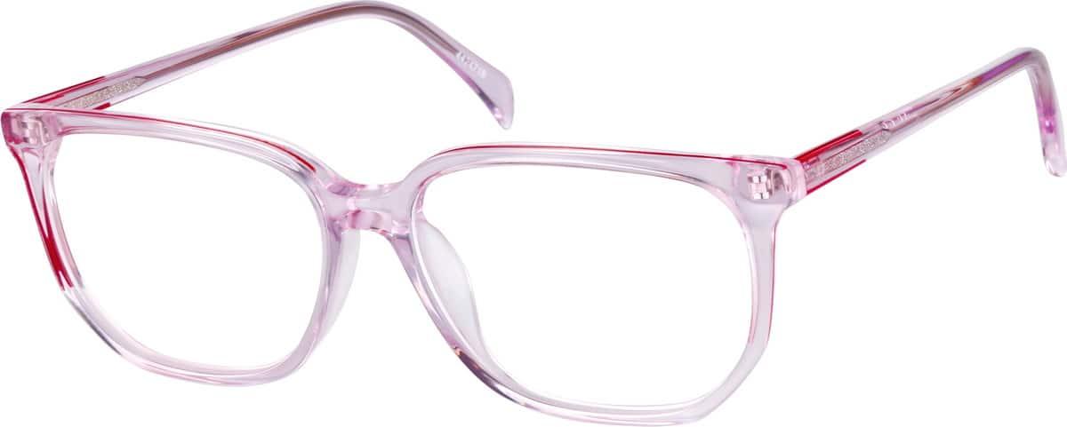 acetate-plastic-rectangle-eyeglass-frames-4424719