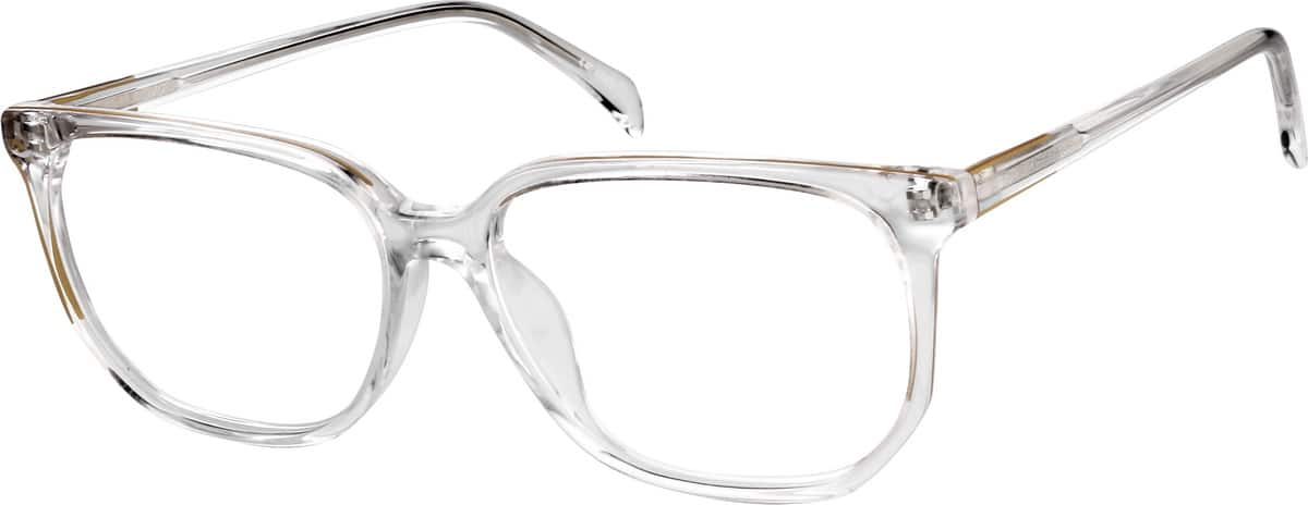 acetate-plastic-rectangle-eyeglass-frames-4424723