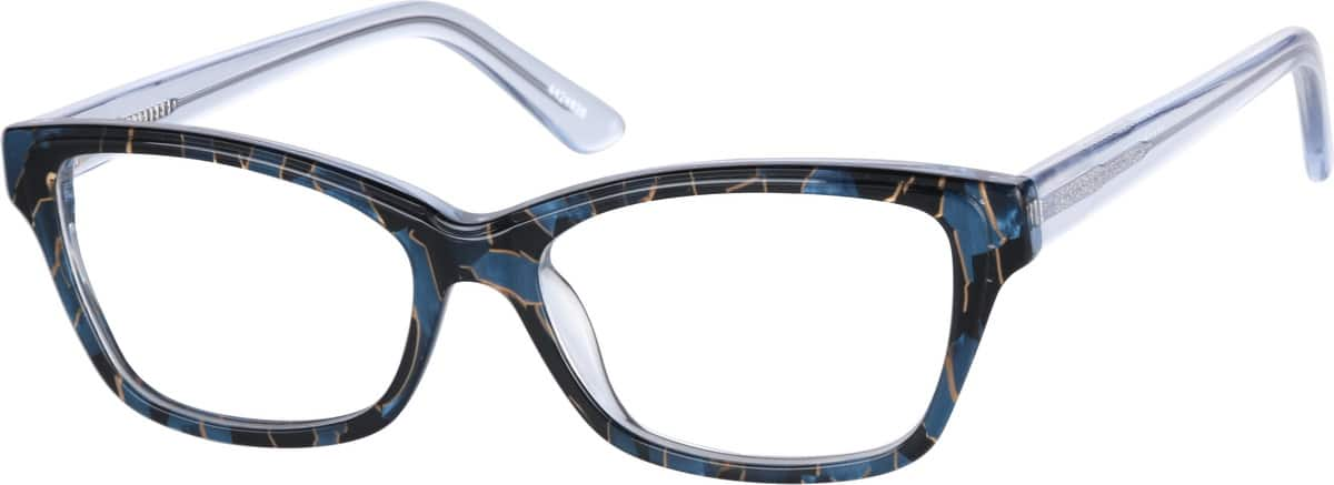 womens-acetate-plastic-rectangle-eyeglass-frames-4424826