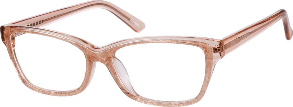 womens-acetate-plastic-cat-eye-eyeglass-frames-4425019