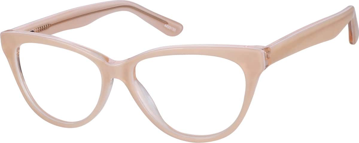 womens-acetate-plastic-cat-eye-eyeglass-frames-4425133