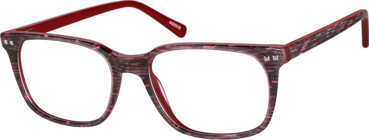 acetate-plastic-square-eyeglass-frames-4425318