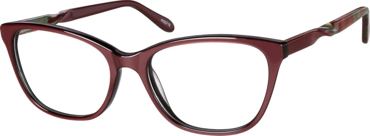womens-acetate-plastic-cat-eye-eyeglass-frames-4425718
