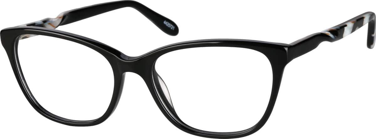 womens-acetate-plastic-cat-eye-eyeglass-frames-4425721