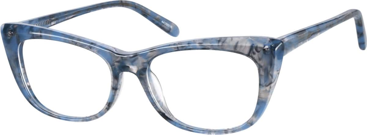 womens-acetate-plastic-cat-eye-eyeglass-frames-4426016