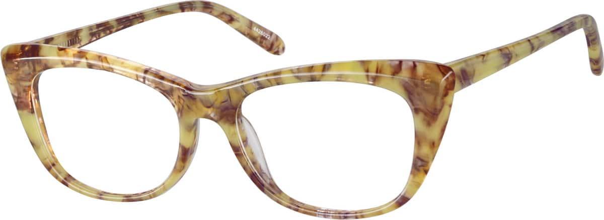 womens-acetate-plastic-cat-eye-eyeglass-frames-4426022