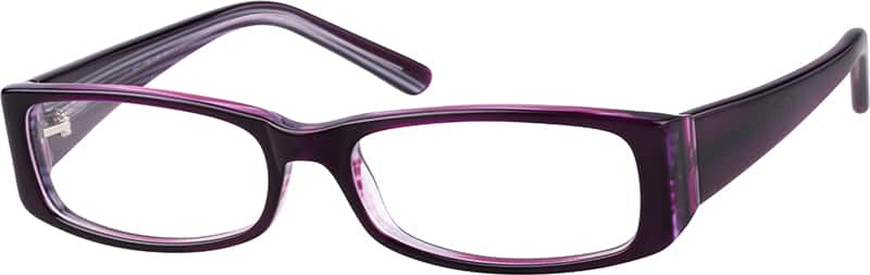 444717-acetate-full-rim-frame