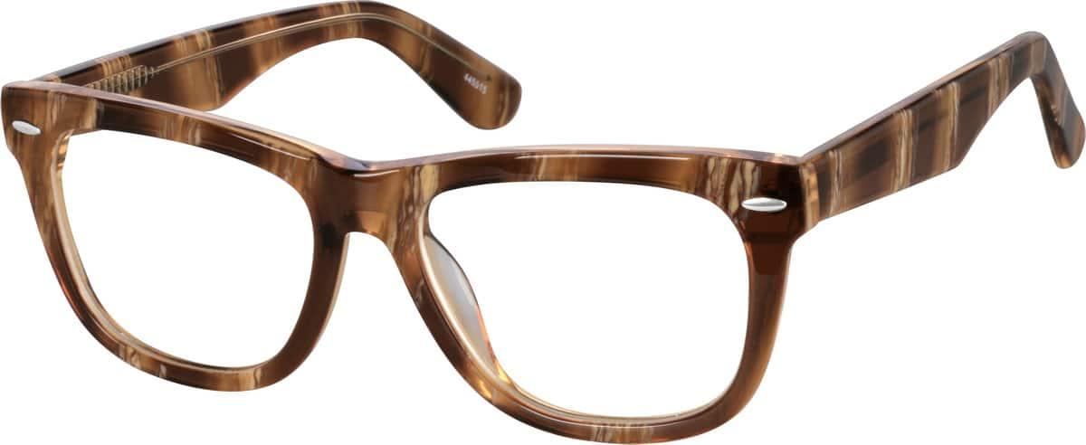 bodega-eyeglasses-445515