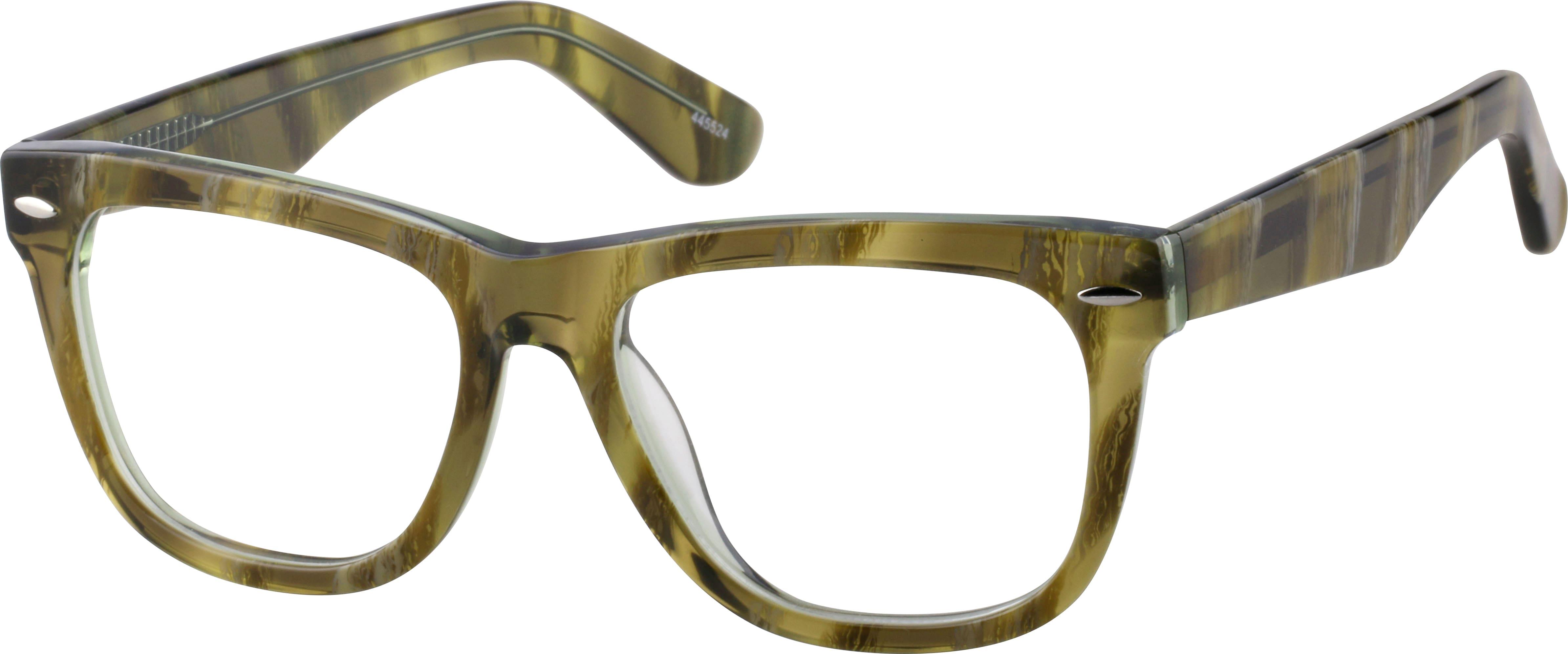 bodega-eyeglasses-445524
