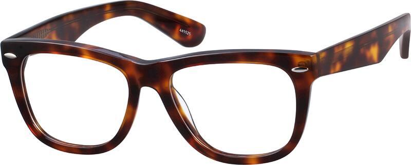 bodega-eyeglasses-445525