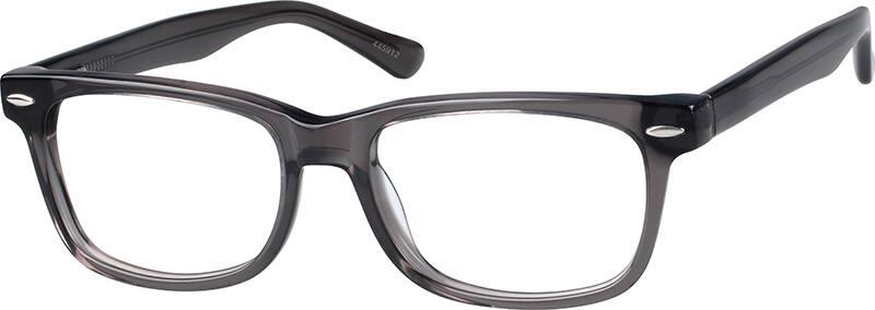 tamalpais-eyeglasses-445912