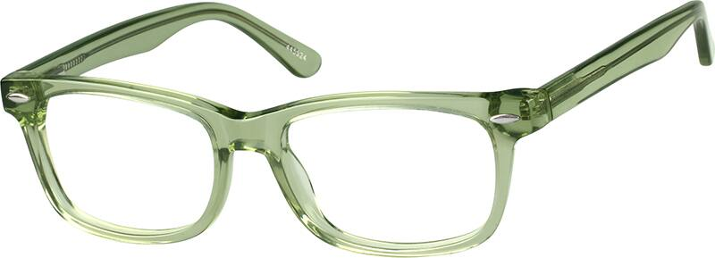 tamalpais-eyeglasses-445924