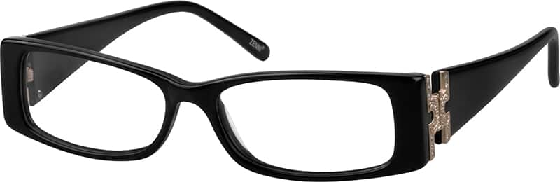 447821-full-rim-acetate-frames-with-design-on-temples