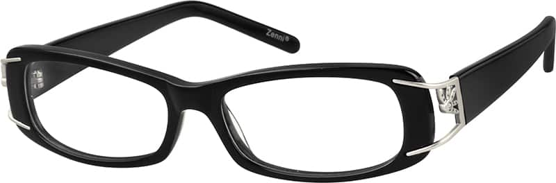 449021-full-rim-acetate-frames-with-design-on-temples