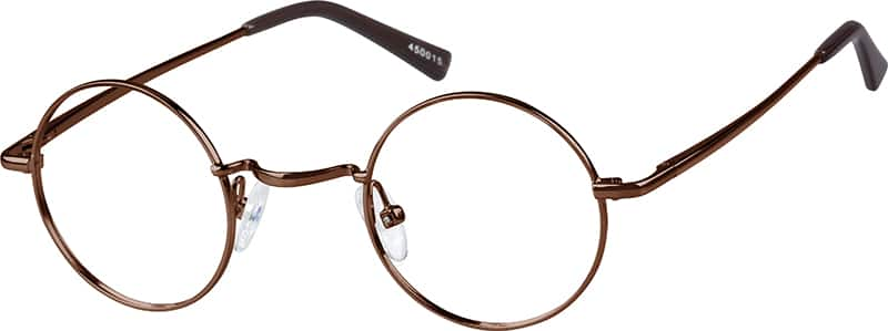 450015-metal-alloy-full-rim-frame-with-spring-hinge