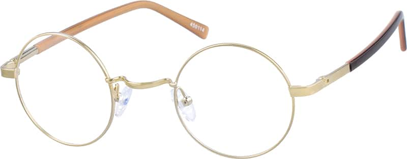 450114-stainless-steel-full-rim-frame-with-acetate-temples