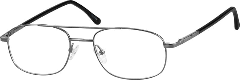 451312-metal-alloy-full-rim-frame-with-spring-hinge
