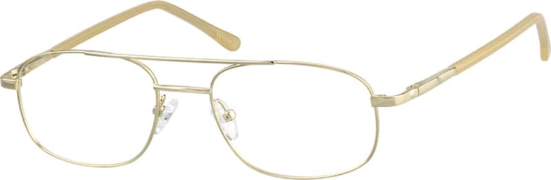 451314-metal-alloy-full-rim-frame-with-spring-hinge