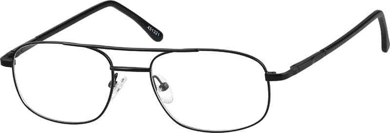 451321-metal-alloy-full-rim-frame-with-spring-hinge
