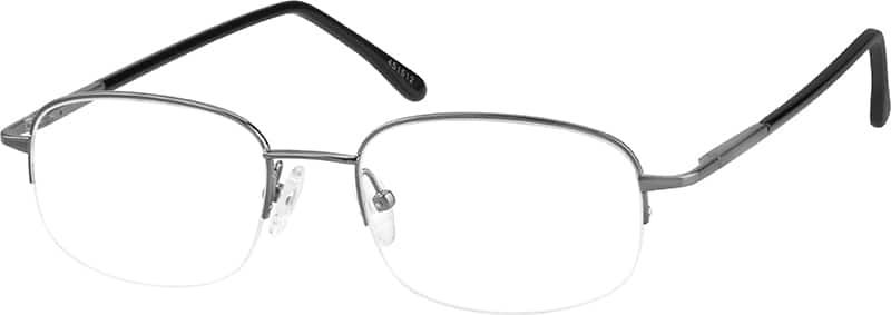 451512-metal-alloy-half-rim-frame