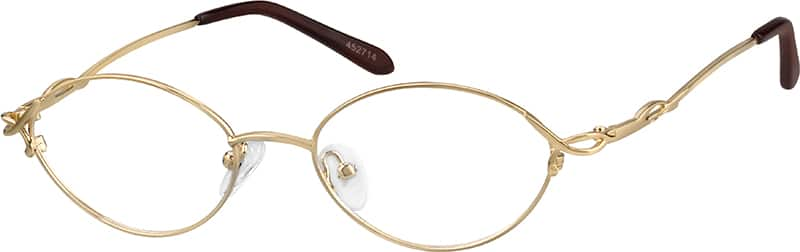 452714-metal-alloy-full-rim-frame