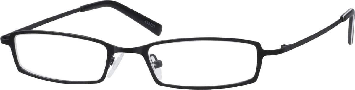 453721-stainless-steel-full-rim-frame