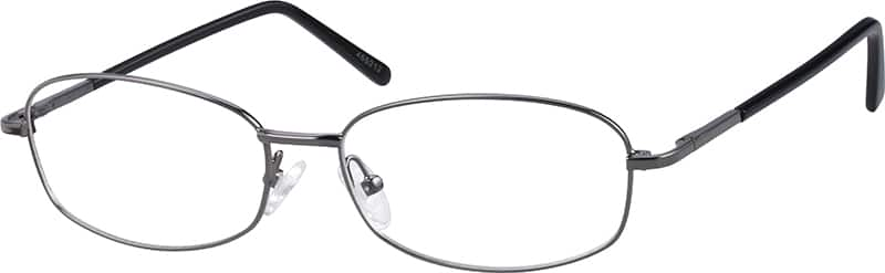 455212-metal-alloy-full-rim-frame-with-spring-hinges