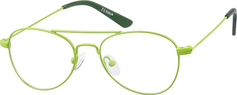 stainless-steel-full-rim-eyeglass-frames-462124