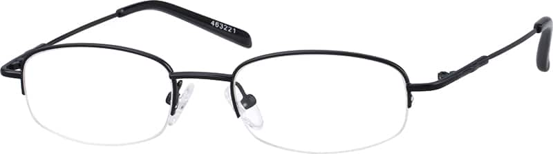 463221-metal-alloy-stainless-steel-half-rim-frame
