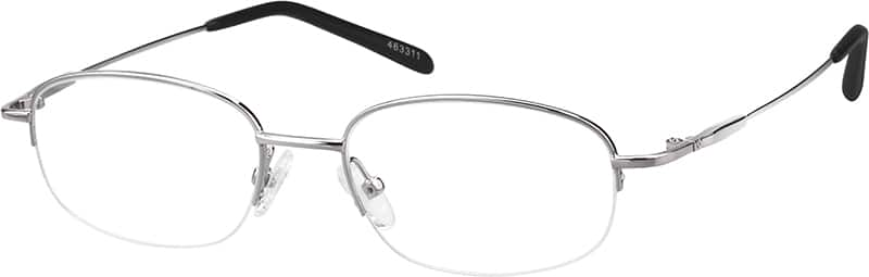 463311-metal-alloy-stainless-steel-half-rim-frame