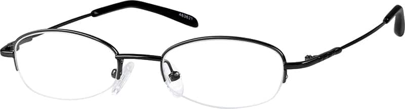 463621-metal-alloy-stainless-steel-half-rim-frame