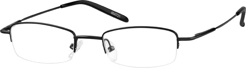 464721-metal-alloy-stainless-steel-half-rim-frame