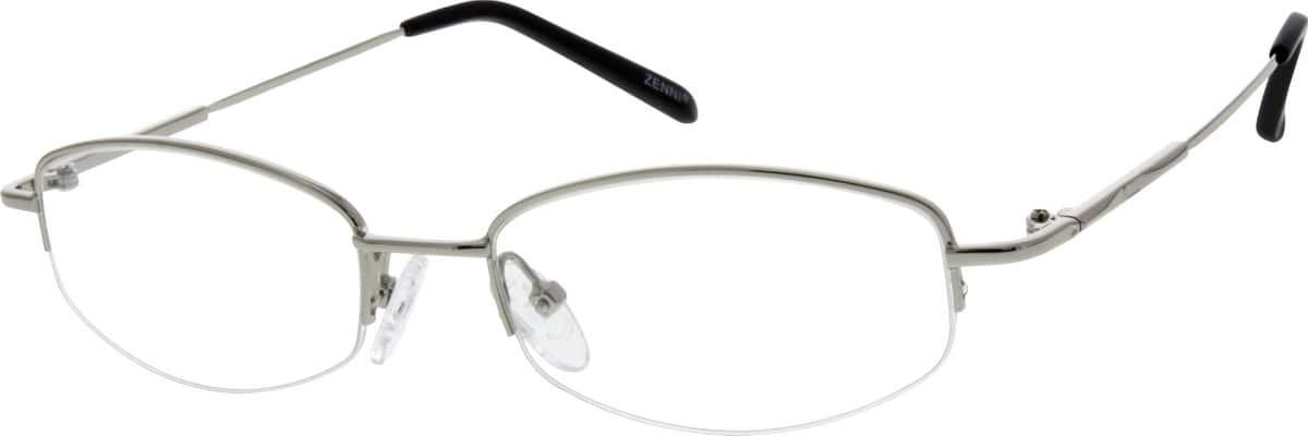 465011-metal-alloy-half-rim-frame