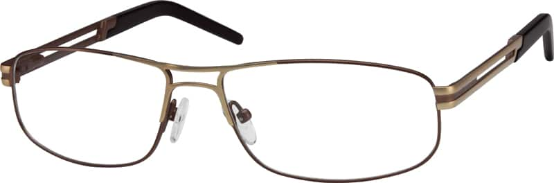 468715-metal-alloy-full-rim-frame-with-spring-hinges