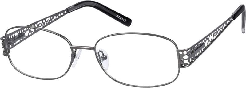 472112-metal-alloy-full-rim-frame-with-spring-hinges