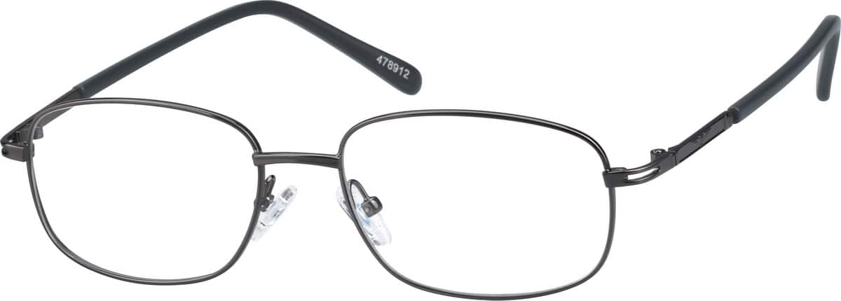 478912-metal-alloy-full-rim-frame