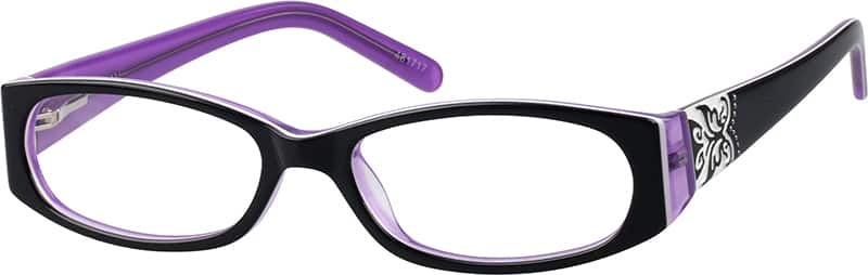 481717-full-rim-acetate-frame-with-spring-hinges