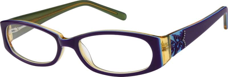 481722-full-rim-acetate-frame-with-spring-hinges