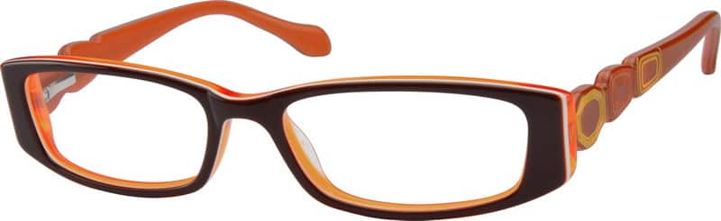 483722-acetate-full-rim-frame-with-spring-hinge